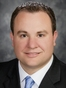 Mechanicsburg Contracts / Agreements Lawyer Kenneth James McDermott II