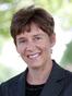 Lancaster Land Use / Zoning Attorney Ann Louise Martin