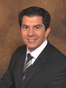 Chadds Ford Business Attorney Daniel Mancini