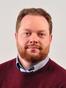 Darby Venture Capital Attorney Michael Trevor Lynch