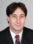 Pennsylvania  Brett Jared Zeitlin
