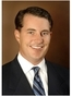 Indiana Motorcycle Accident Lawyer Stephen Marcel Wagner
