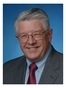 Indianapolis Litigation Lawyer Michael Andrew Bergin