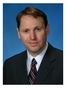 Indianapolis Construction / Development Lawyer Jeffrey Marc Boldt