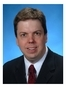 Beech Grove Construction / Development Lawyer Dean Robert Brackenridge