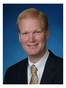 Beech Grove Construction / Development Lawyer Terrence Lee Brookie