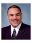 Indianapolis Education Law Attorney John Mack Townsley Chavis II