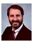 Beech Grove Real Estate Attorney Howard Russell Cohen