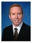 Indiana Appeals Lawyer Darren Andrew Craig