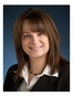 Fort Wayne Family Law Attorney Andrea Trevino