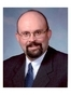 Marion County Business Attorney James Dimos
