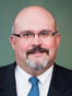 Beech Grove Construction / Development Lawyer James Dimos