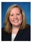 Indianapolis Appeals Lawyer Lucy Renee Dollens