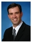 Castleton Construction / Development Lawyer Brian Michael Falcon