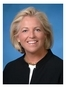 Beech Grove Construction / Development Lawyer Julia Blackwell Gelinas