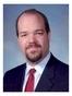 Marion County Construction / Development Lawyer J. Matt Harnish