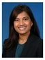 Indianapolis Education Law Attorney Lakshmi Devi Hasanadka