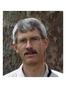 New Augusta Real Estate Attorney Roger Layne Burrus