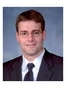 Marion County Construction / Development Lawyer Daniel Patrick King