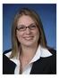 Indianapolis Employment / Labor Attorney Michelle Renee Maslowski