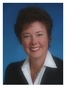 Indiana Insurance Law Lawyer Patricia Ann Polis McCrory
