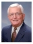 Indiana Insurance Law Lawyer Lloyd Herman Milliken Jr.