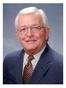 Lloyd Herman Milliken Jr.