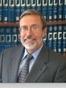 Porter County Real Estate Attorney Hugo E. Martz