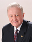 Indiana Estate Planning Attorney Theodore Leon Bendall Jr.