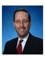 Indianapolis Appeals Lawyer Anthony Wayne Overholt