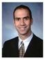 Indianapolis Transportation Law Attorney Nicholas Constantine Pappas