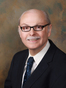 Indiana Bankruptcy Attorney James Kenneth Tamke