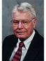 Fort Wayne Real Estate Attorney Thomas Joseph Blee