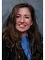 Fort Wayne Elder Law Attorney Renee Susan Bloom