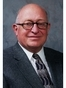 Fort Wayne Real Estate Attorney John Philip Burt