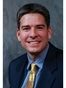 Fort Wayne Real Estate Attorney Timothy L. Claxton