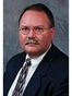 Steuben County Business Attorney G. Martin Cole