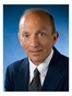 Fort Wayne Corporate / Incorporation Lawyer Lawrence Edward Shine