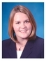 Indianapolis Employment / Labor Attorney Amy Suzanne Wilson