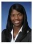 Eagle Creek Litigation Lawyer Andrea Marie Witcher