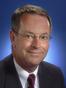 Marion County Employment / Labor Attorney Stephen William Lyman