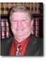 La Porte County  Lawyer Gary John Schoof