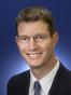 Marion County Employment / Labor Attorney Kevin Armando Stella