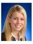 Fishers Health Care Lawyer Kendra Lynn Wilson