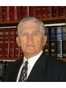 Merrillville Real Estate Attorney Richard John Lesniak