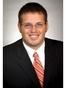 Hammond Medical Malpractice Attorney Nathan David Hansen