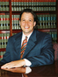 Indianapolis Transportation Lawyer L. Michael Koch