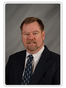 Marion County Insurance Law Lawyer James Thomas Flanigan