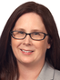 Indiana Employment / Labor Attorney Sara Rochelle Blevins