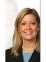 Indianapolis Immigration Attorney Angela Denise Adams